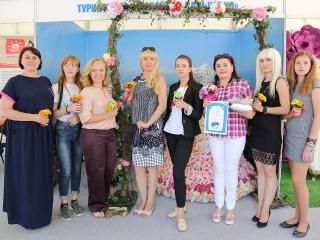 Koroleva_Pyatigorsk-10