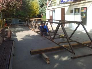 Modernizacia_kanatki-17-0007