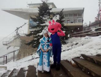 Priemnaya-2018-02