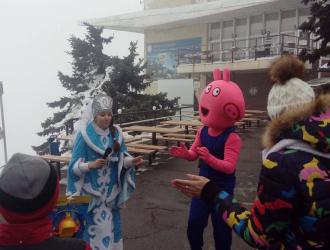 Priemnaya-2018-09