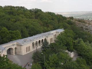 akademicheskaya-galereya