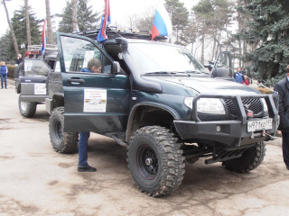 autoprobeg-fnpr-10