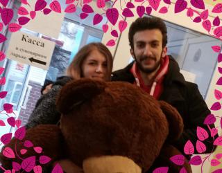 sent-valentine_1