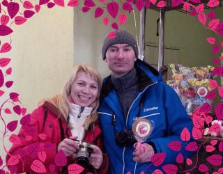 sent-valentine_6