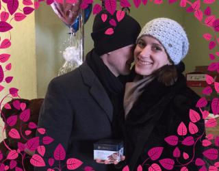 sent-valentine_7